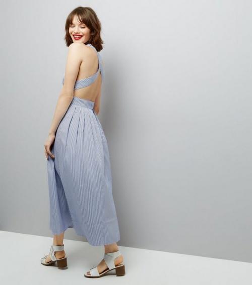 New Look - Robe chasuble