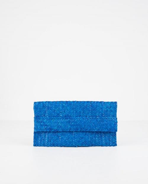 Apraya - Izabel bleu