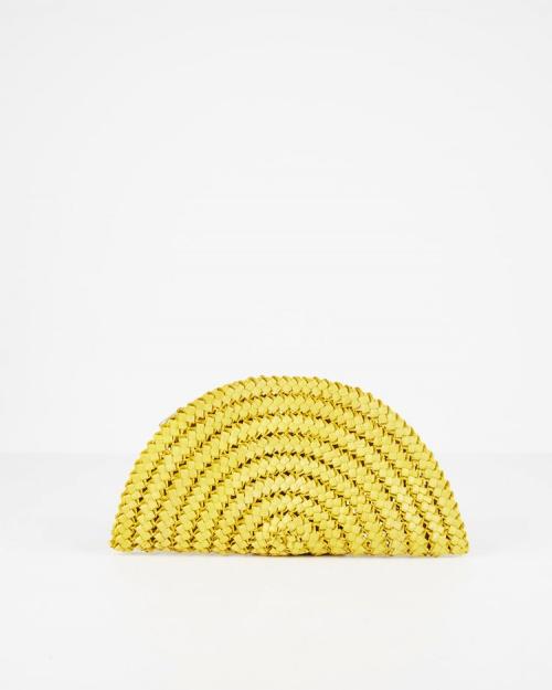 Apraya - Luna jaune