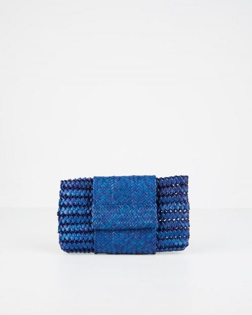 Apraya - Thais bleu