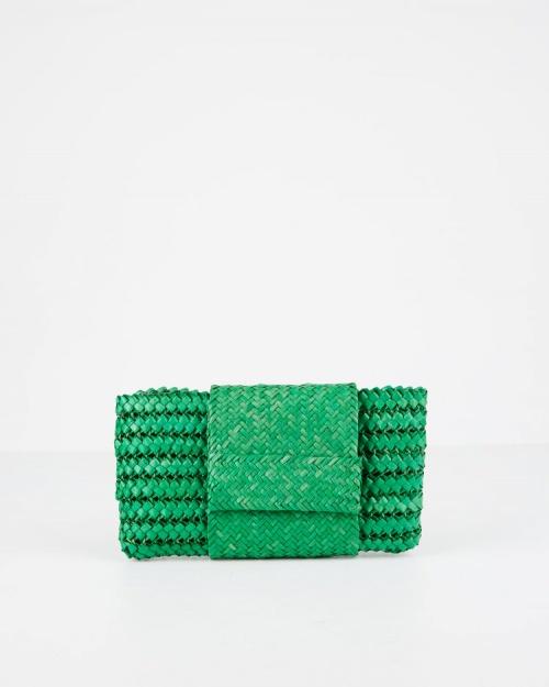Apraya - Thais vert