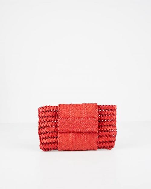 Apraya - Thais rouge