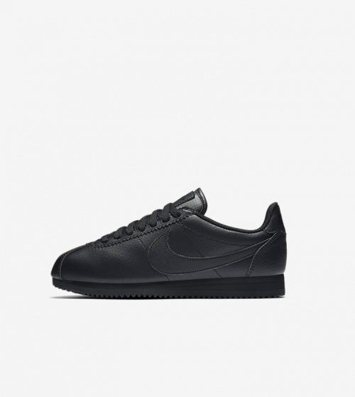 NIKE BEAUTIFUL X CLASSIC CORTEZ PREMIUM