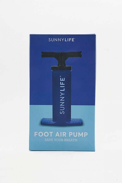 Sunnylife - Pompe à air