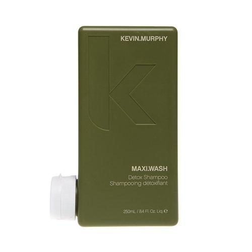 Shampooing détoxifiant - Kevin Murphy