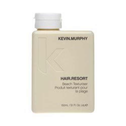 Texturisant look plage - Kevin Murphy