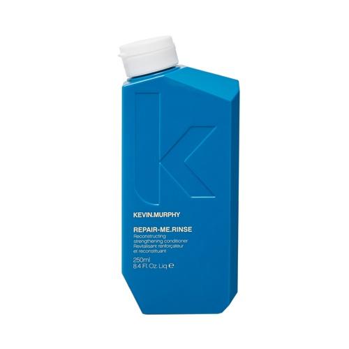 Après-shampooing fortifiant et réparateur - Kevin Murphy