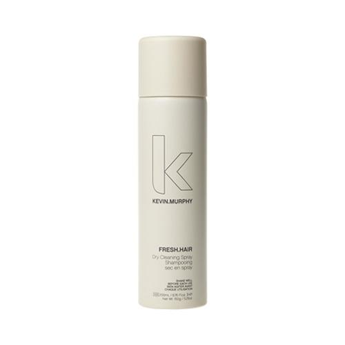 Shampooing sec pour tous types de cheveux - Kevin Murphy