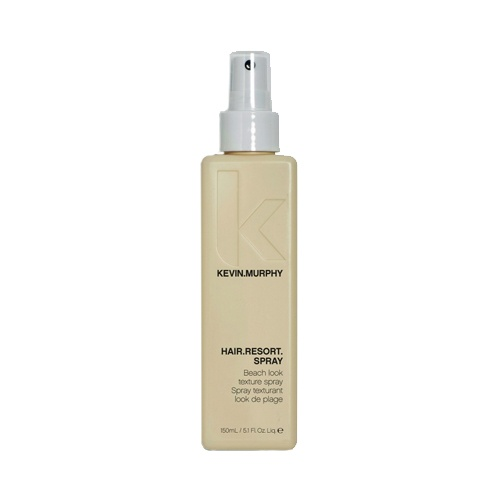Spray volumisant - Kevin Murphy