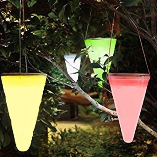 CuZile - Lampe à suspendre