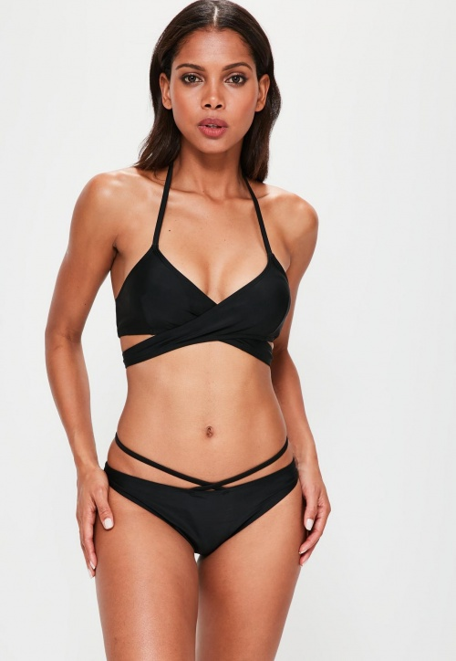 Missguided - Maillot de bain