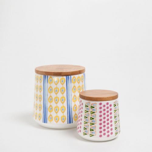 Zara Home - Pot