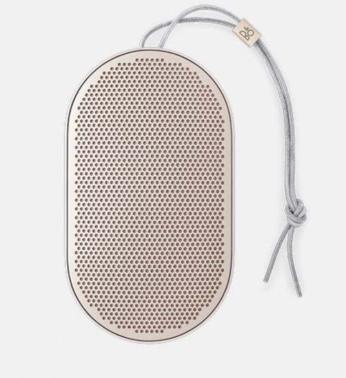B&O Play - Enceinte bluetooth