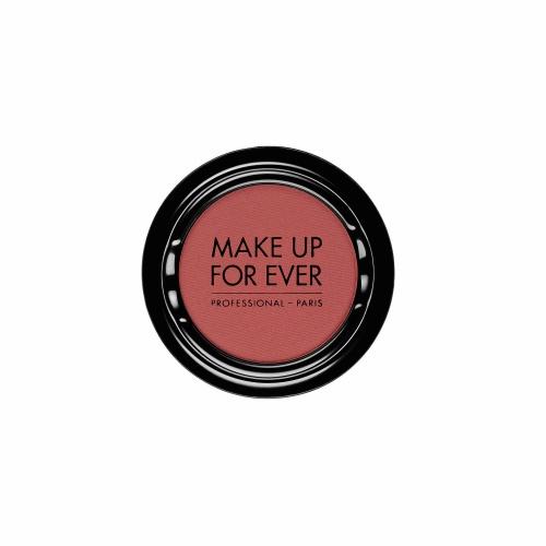 Fard à paupières et à joues - Make Up Forever