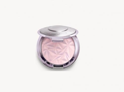 Highlighter perle - Becca