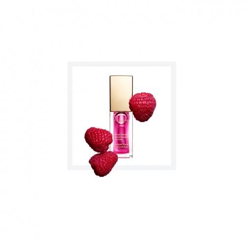 Huile confort lèvres - Clarins