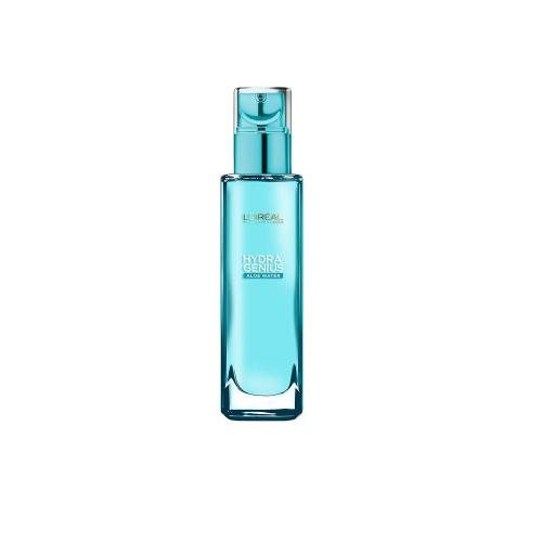 Liquide hydratant - L'Oréal