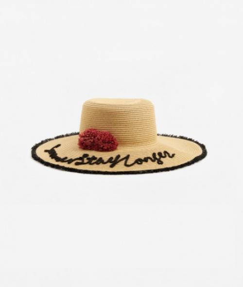 Mango - Chapeau