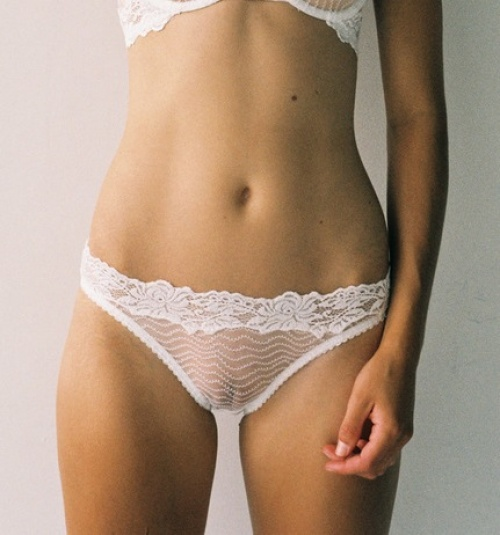 Lonely - Culotte