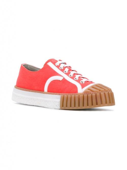 Adieu Paris - Sneakers