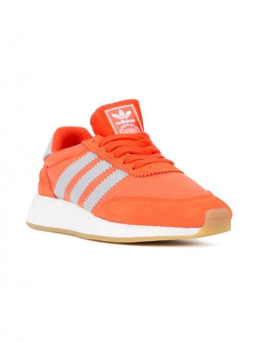 Adidas - Sneakers
