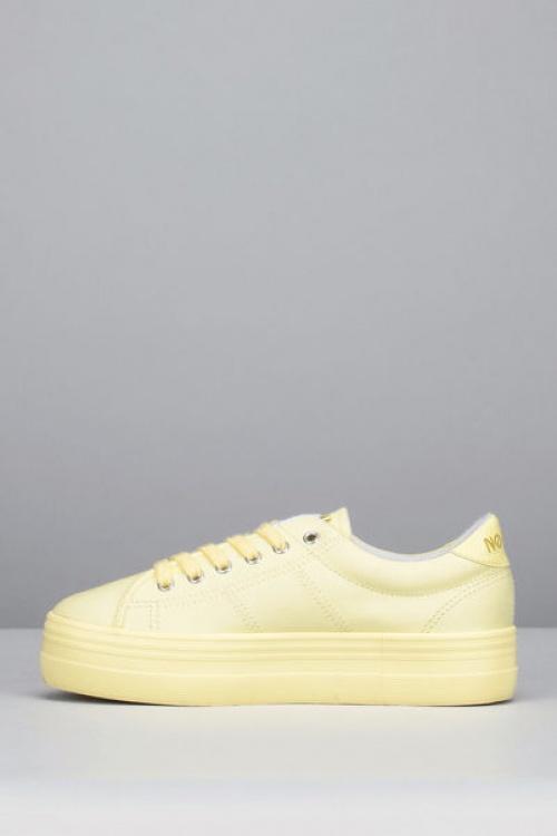 No Name - Sneakers