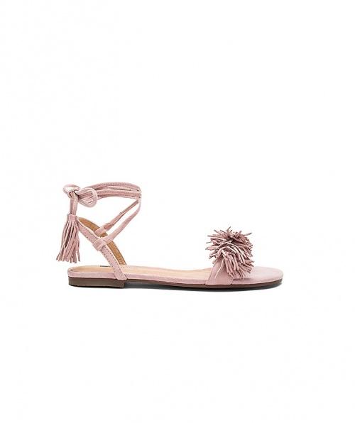 Matiko - Sandales