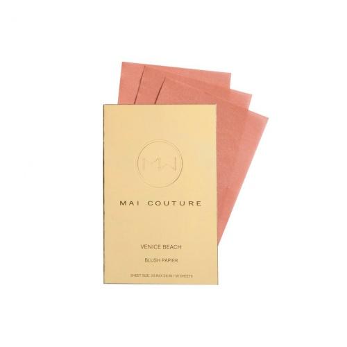 Blush Papier - MAI COUTURE