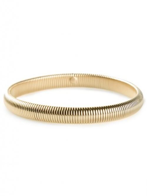 Janis Savitt - Bracelet