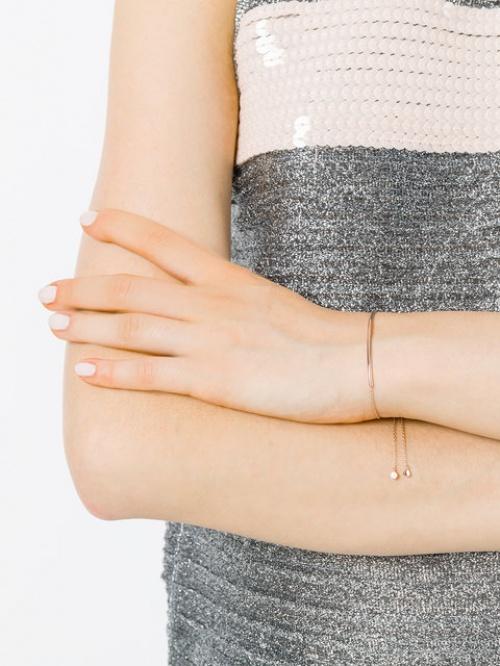 Astley Clarke - Bracelet