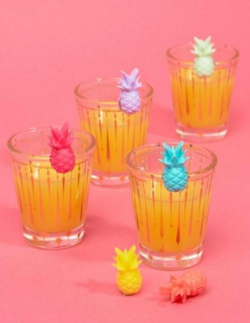 Sunnylife - Marque-verres