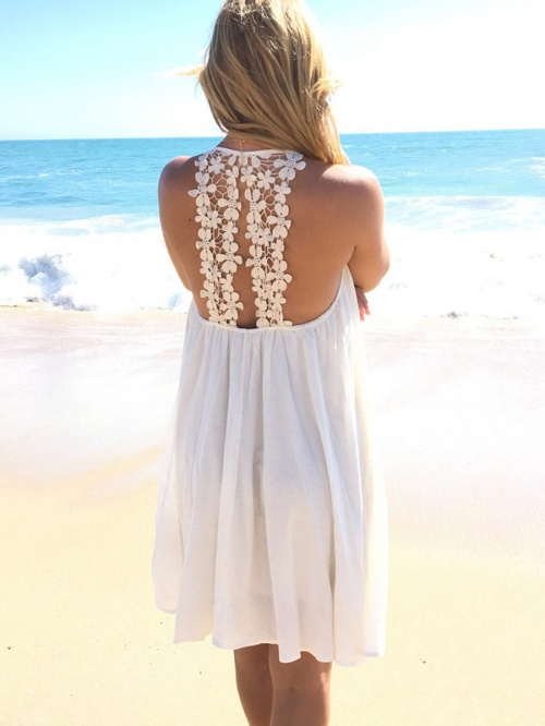 Tidebuy - Robe de plage