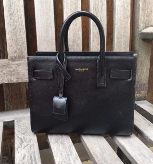 Yves Saint Laurent - Sac à main