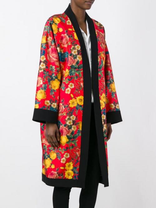 Fausto Puglisi - Kimono