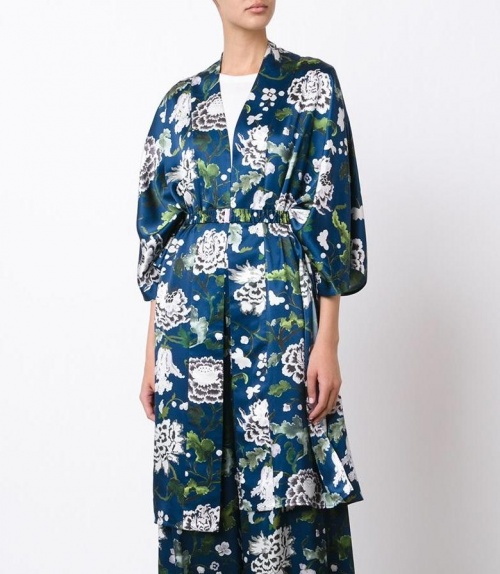 Adam Lippes - Kimono