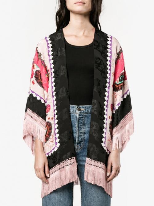 Etro - Kimono