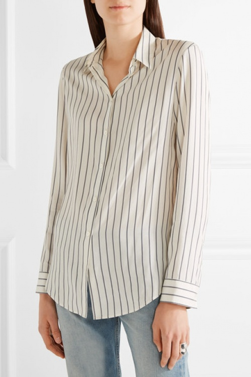 The Row - Chemise