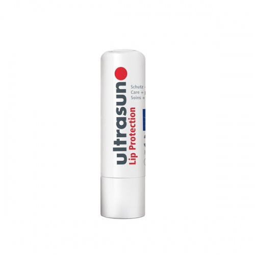 Baume à lèvres soleil - Ultrasun