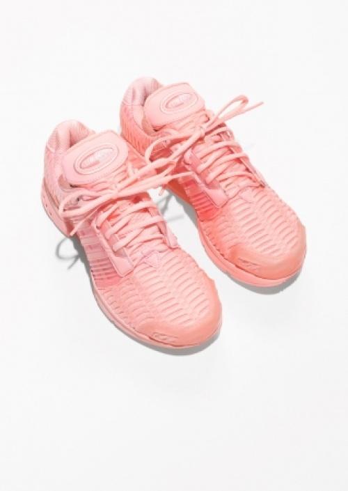 Adidas - Basket