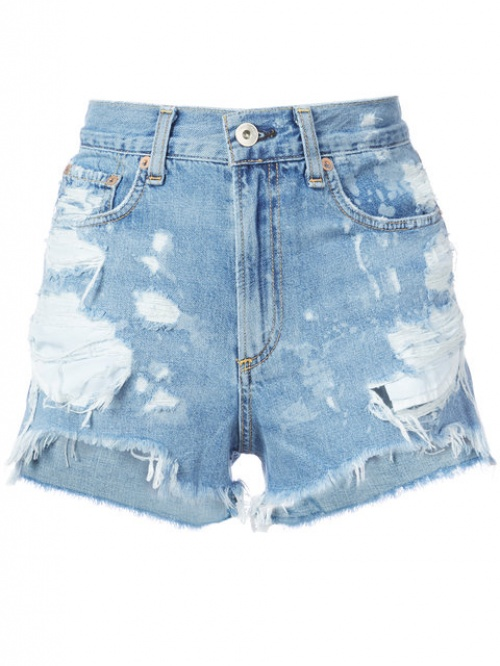 Rag & Bone - Short