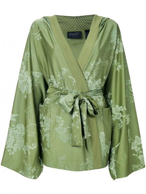 Puma - Kimono