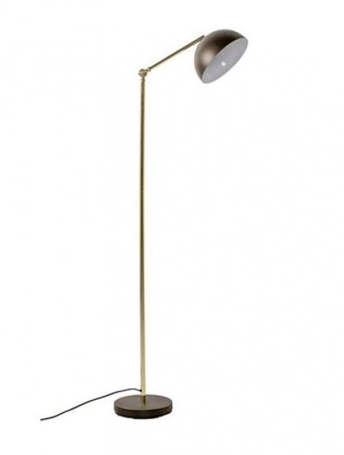 Bloomingville - Lampe