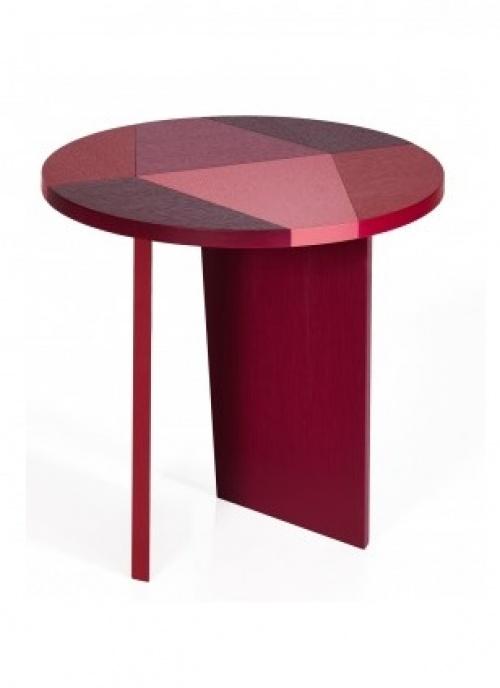 HARTÔ - Table d'appoint