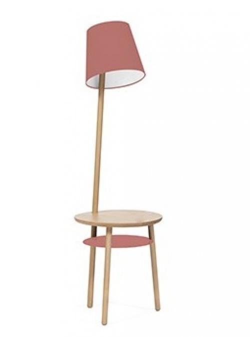 HARTÔ - Lampe guéridon
