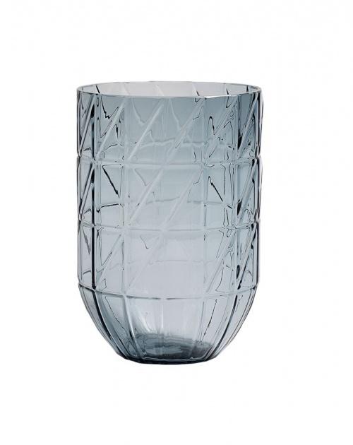 Hay - Vase