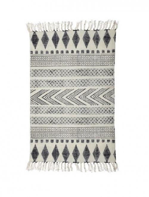 House Doctor - Tapis