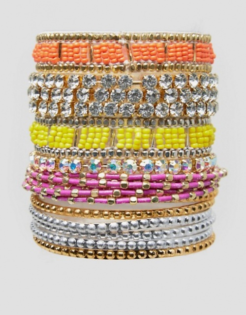 Liars & Lovers - Bracelet