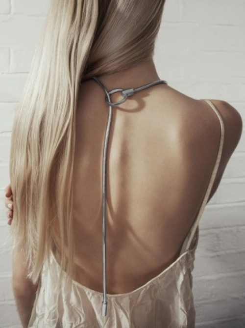 Lara Bohinc - Collier