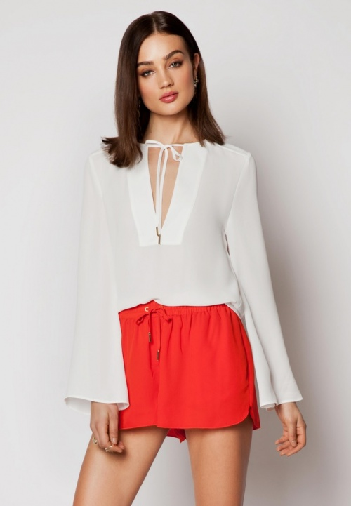Ivy Revel - Blouse