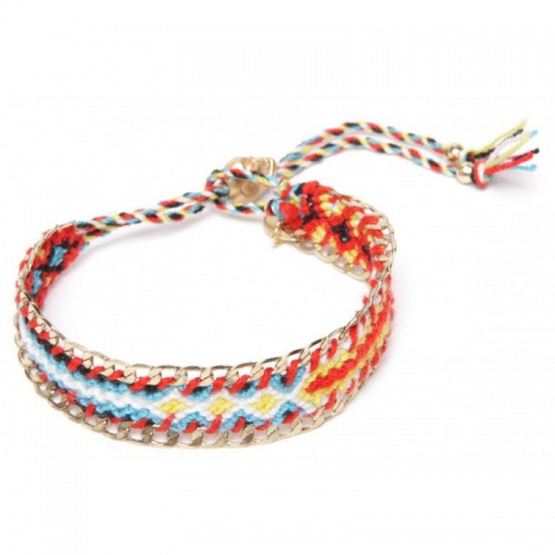 Les Cléais - Bracelet
